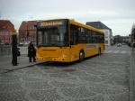 Fjordbus 7438