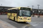 Bække Busliner 5051