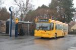 Netbus 8432