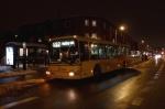 City-Trafik 2201