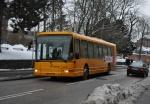 Netbus 8424
