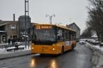 Netbus 8439
