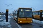 City-Trafik 2103