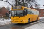 Kruse 7128