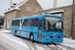 Netbus 802
