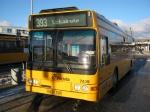 Fjordbus 7455