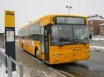 Fjordbus 7464
