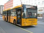 Veolia 6367