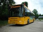 De Blaa Omnibusser 4038