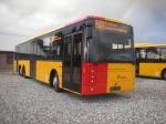 Netbus 8452