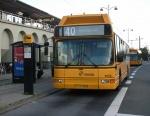 Veolia 5079
