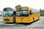 HT 1047 og 893