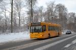 De Hvide Busser 8754