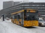 City-Trafik 2467