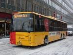 Netbus 8470