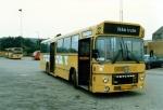 Aalborg Omnibus Selskab 206