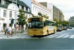 Aalborg Omnibus Selskab 191