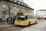 Aalborg Omnibus Selskab 169