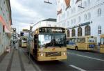 Aalborg Omnibus Selskab 248