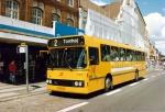 Aalborg Omnibus Selskab 269