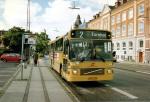 Aalborg Omnibus Selskab 256