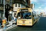 Aalborg Omnibus Selskab 182