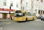 Aalborg Omnibus Selskab 195