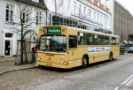 Aalborg Omnibus Selskab 177