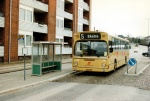 Aalborg Omnibus Selskab 166