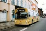 Aalborg Omnibus Selskab 168