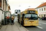 Aalborg Omnibus Selskab 179