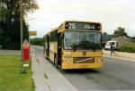 Aalborg Omnibus Selskab 259
