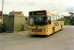 Aalborg Omnibus Selskab 258