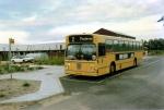 Aalborg Omnibus Selskab 246