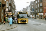 Aalborg Omnibus Selskab 207