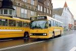 Aalborg Omnibus Selskab 271