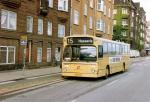 Aalborg Omnibus Selskab 218