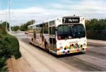 Aalborg Omnibus Selskab 165