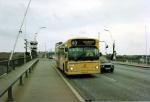 Aalborg Omnibus Selskab 214