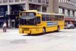 Bus Danmark 1665