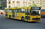 PKM Gliwice 2712