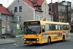MPK Olsztyn 860