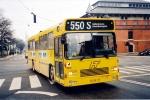 City-Trafik 220