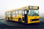 Fjordbus 7420