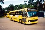 Combus 5218