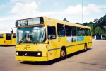 Combus 5217