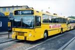 Bus Danmark 1590