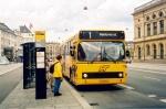 City-Trafik 2083