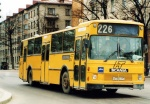 Vyborg 02422