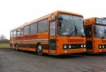 Terndrup Turistbusser